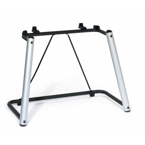Yamaha L7S Keyboard Stand for Tyros