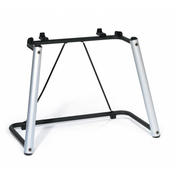 Yamaha Yamaha L7S Keyboard Stand for Tyros