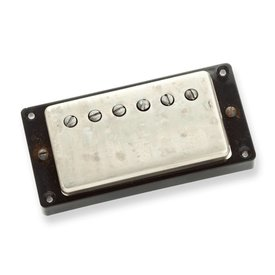 Seymour Duncan Seymour Duncan Antique Humbucker Neck