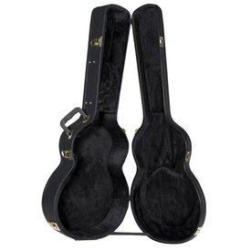 Yamaha Yamaha LS-HC Class 2 Fs/Ls Vinyl Hardshell Guitar Case