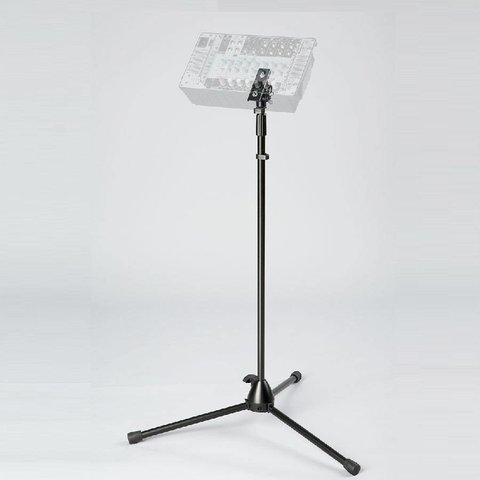 Yamaha M770MIXER STAND Mixer Stand to Support Stagepass Mixers