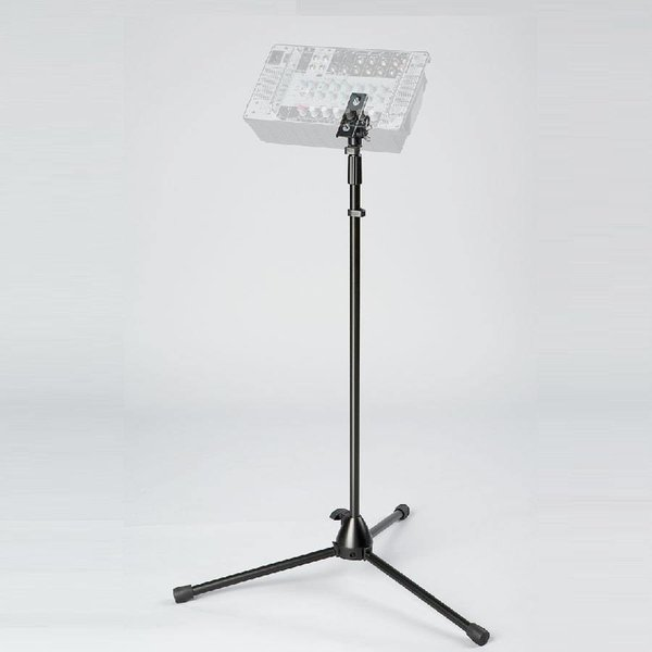 Yamaha Yamaha M770MIXER STAND Mixer Stand to Support Stagepass Mixers