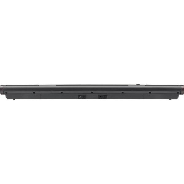 Yamaha Yamaha NPV80 76-Key High-Level Piaggero Ultra-Portable Digital Piano