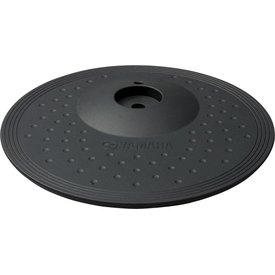 "Yamaha Yamaha PCY100 10"" 3-Zone Electronic Cymbal Pad"