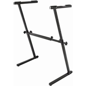 Yamaha Yamaha PKBZ1 Adjustable Z-Style Keyboard Stand