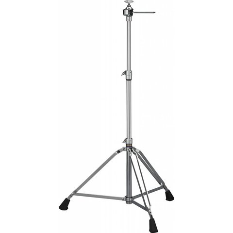 Yamaha PS940 Percussion Stand for DTXM12