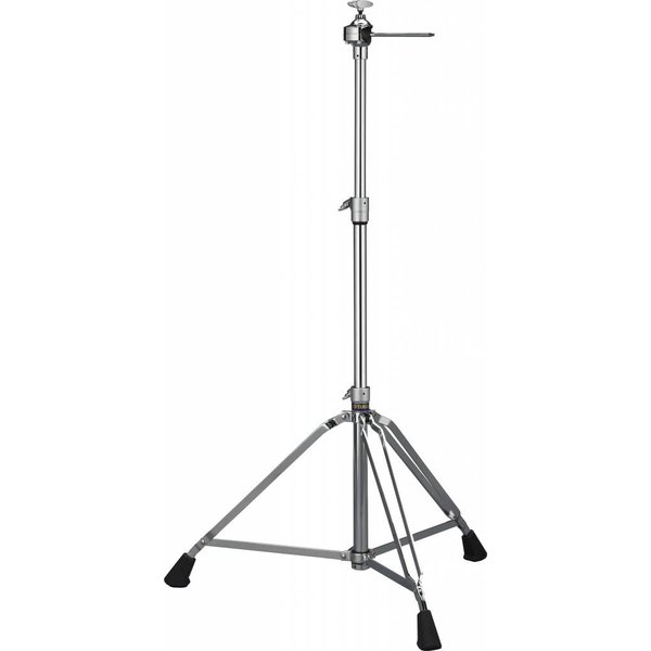 Yamaha Yamaha PS940 Percussion Stand for DTXM12