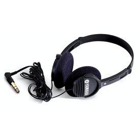Yamaha Yamaha RH1C Portable Stereo Headphones