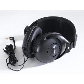 Yamaha Yamaha RH2C Stereo Headphones
