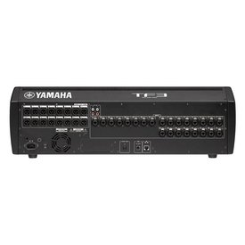 Yamaha Yamaha TF3 24+1 Fader Digital Audio Console