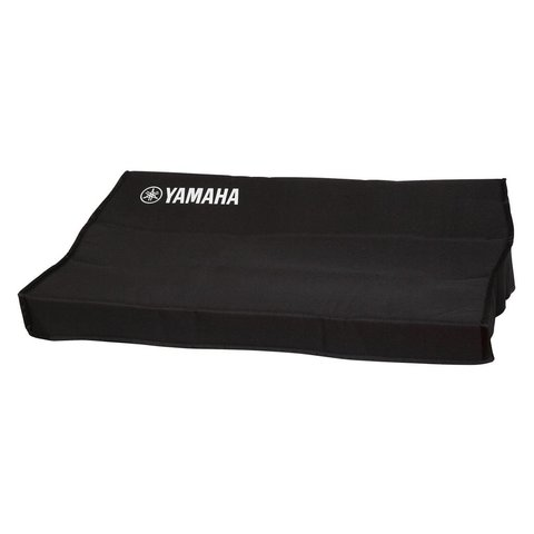 Yamaha TF5-COVER Dust Cover for The TF5 Console