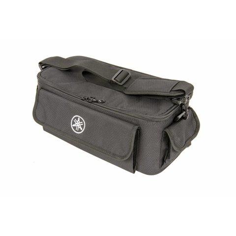Yamaha THR BAG Thr Amp Bag