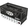 5150III 15W LBX Head, 120V USA