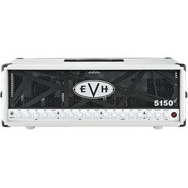 EVH 5150III 100W Head, Ivory, 120V
