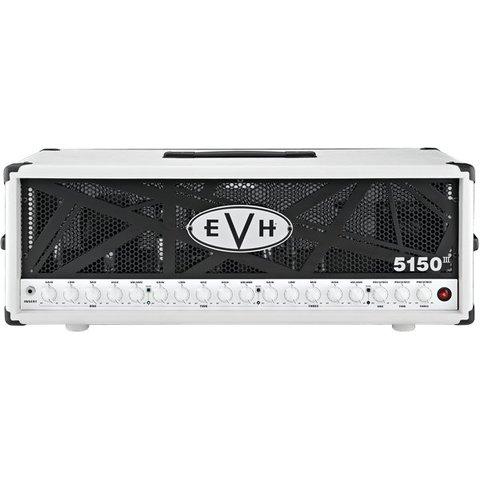 5150III 100W Head, Ivory, 120V