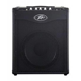 """Peavey Peavey MAX 110 1 X 10"""" 100W Bass Combo Amp"""