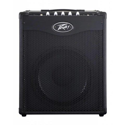 "Peavey MAX 110 1 X 10"" 100W Bass Combo Amp"