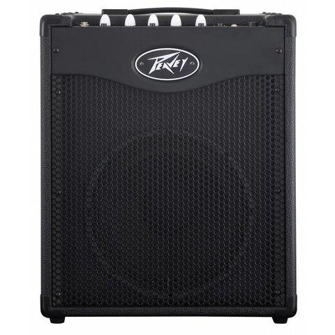 "Peavey MAX 112 1 X 12"" 200W Bass Combo Amp"