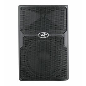 Peavey Peavey PVXp 15 400W 2-Way Powered Speaker