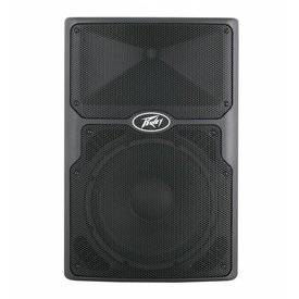 Peavey Peavey PVXp 12 400W 2-Way Powered Speaker