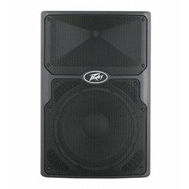 Peavey Peavey PVX 12 2-Way Passive Speaker