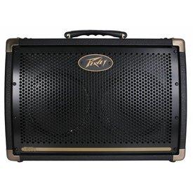 "Peavey Peavey Ecoustic E208 2 X 8"" 30 W Acoustic Amp"