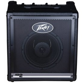 "Peavey Peavey KB 2 1 X 10"" 50W Keyboard Amplifier"