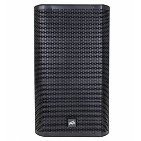 "Peavey Peavey RBN 110 1 X 10"" 1050W Powered Speaker"