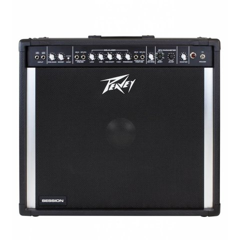 Peavey Session 115 Combo Amp