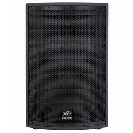 """Peavey Peavey SP 2 2-Way 15"""" Speaker"""