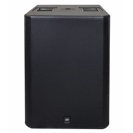 "Peavey Peavey RBN 118 1 X 18"" 2000W Powered Subwoofer"
