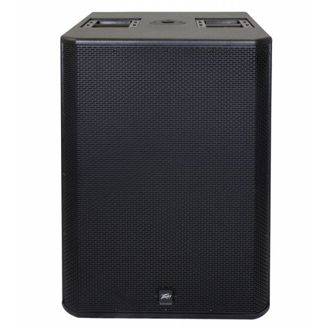 "Peavey RBN 118 1 X 18"" 2000W Powered Subwoofer"