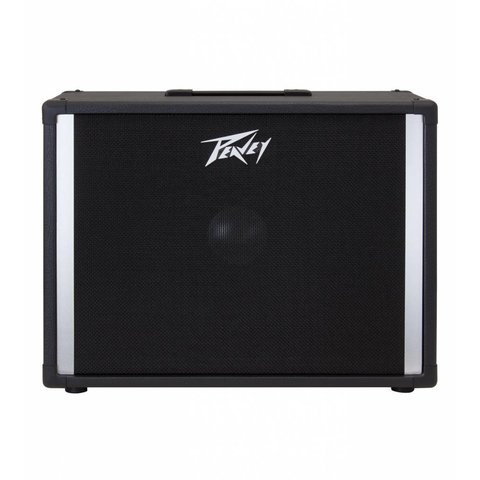 """Peavey 115-N 1 X15"""" Extension Cabinet"""