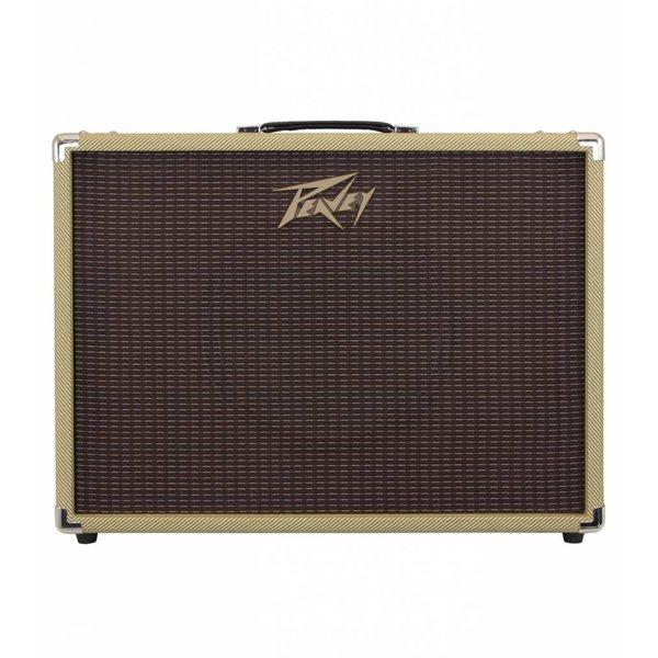 "Peavey Peavey 112-C 1 X 12"" 60W Guitar Cabinet"