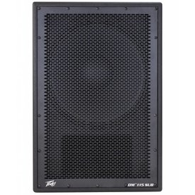 Peavey Peavey DM 115 SUB Powered Subwoofer