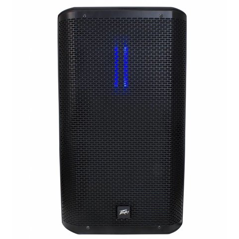 "Peavey RBN 112 1 X 12"" 1500W Powered Speaker"