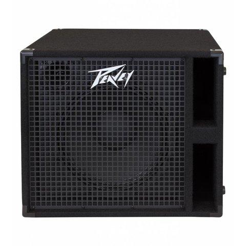 "Peavey Headliner 112 1 X 12"" Bass Cabinet"