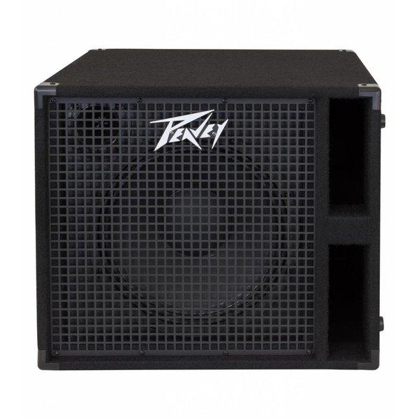 "Peavey Peavey Headliner 112 1 X 12"" Bass Cabinet"