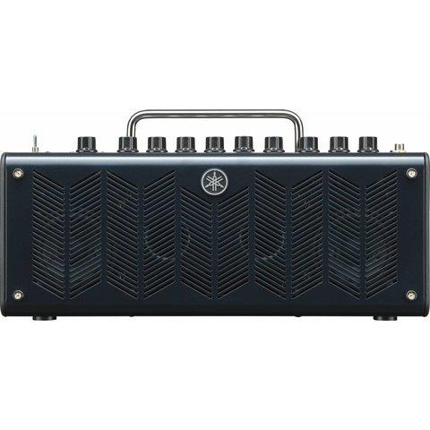 Yamaha THR10C 10 Watt Desk Top Amplifier - Classic