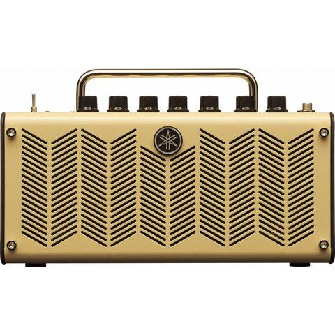 Yamaha THR5 5 Watt Desk Top Amplifier