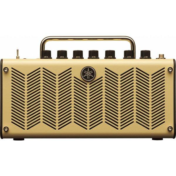 Yamaha Yamaha THR5 5 Watt Desk Top Amplifier