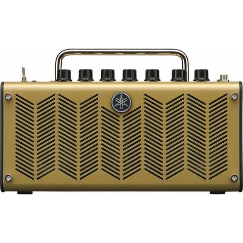 Yamaha THR5A 5 Watt Desk Top Amplifier - Acoustic