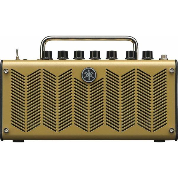 Yamaha Yamaha THR5A 5 Watt Desk Top Amplifier - Acoustic