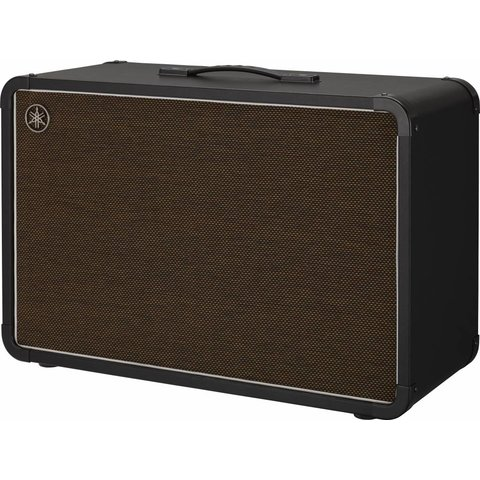 Yamaha THRC212 Thr 212 Speaker Cabinet