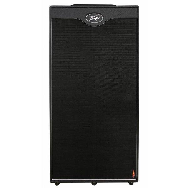 "Peavey Peavey MA-810 8 X 10"" Michael Anthony Signature Bass Cabinet"