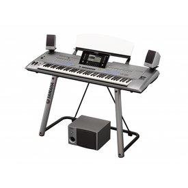 Yamaha Yamaha TYROS5-76 76-Key Flagship Arranger Keyboard