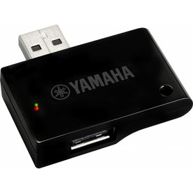 Yamaha Yamaha UD-BT01 Wireless Bluetooth USB to Host Midi Adapter