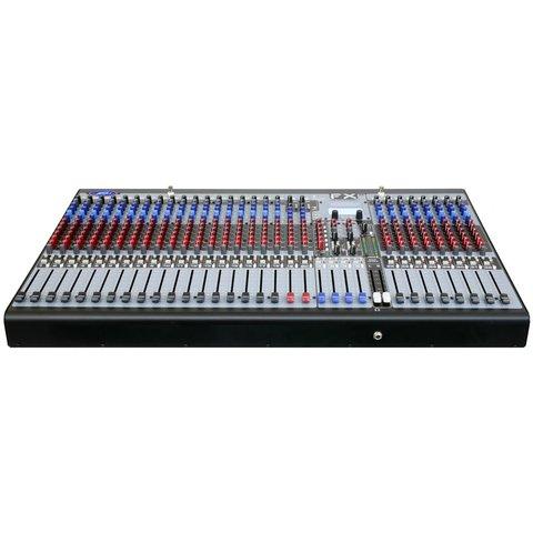 Peavey FX 2 32 Analog Mixer