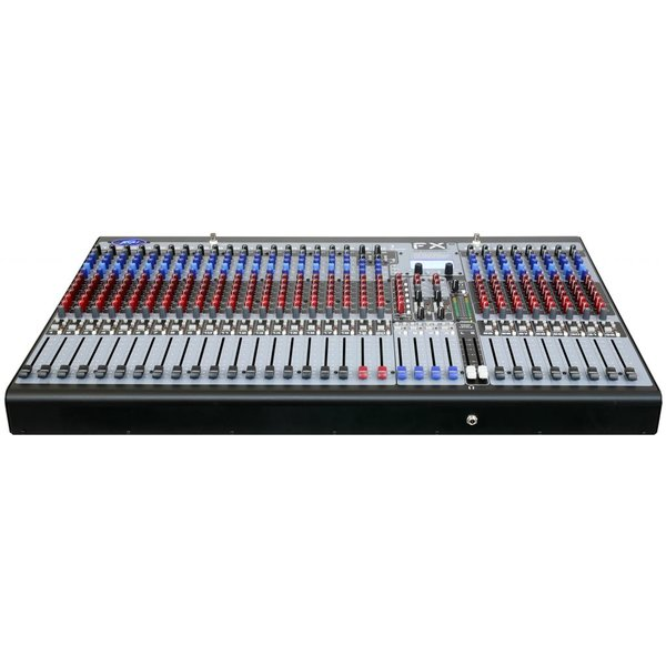Peavey Peavey FX 2 32 Analog Mixer