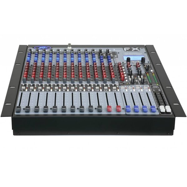 Peavey Peavey FX 2 16 Analog Mixer